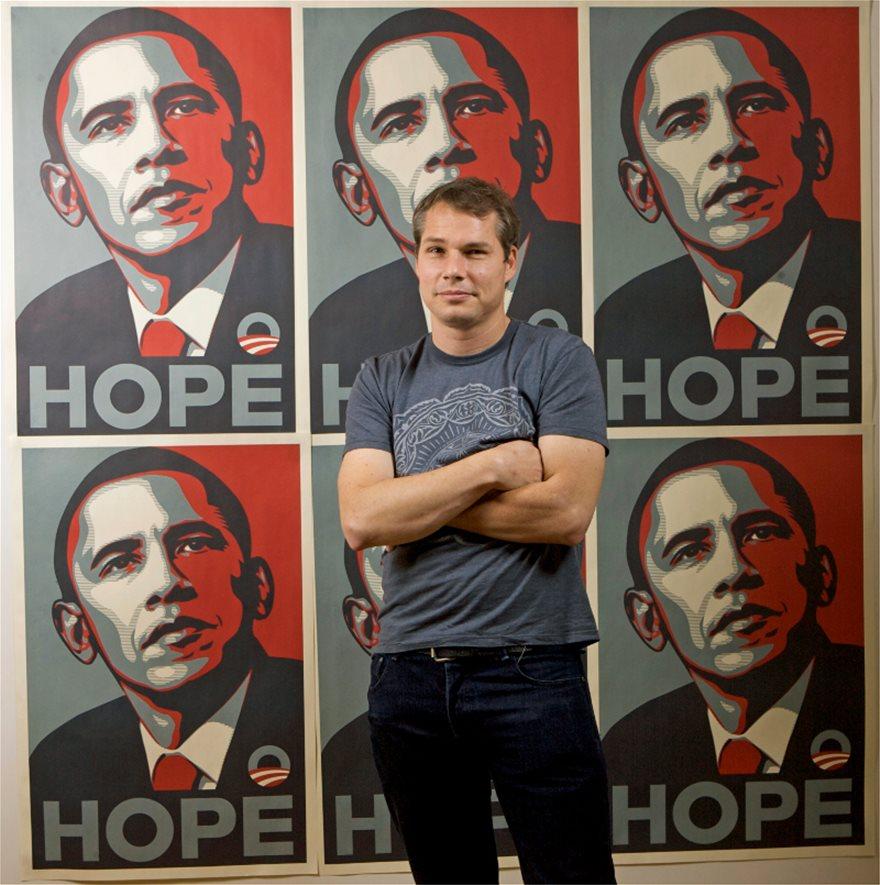 hope-barack-obama