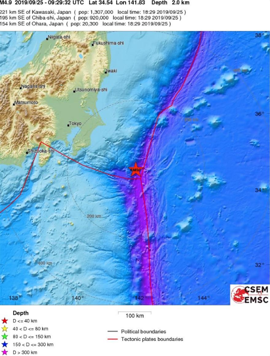 japan_seismiki_donisi