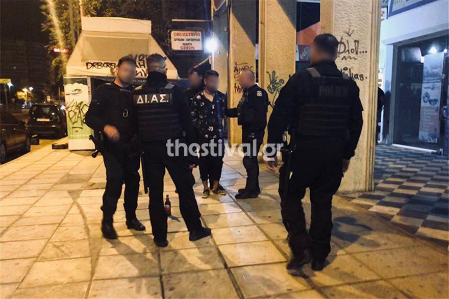 allod_arrest
