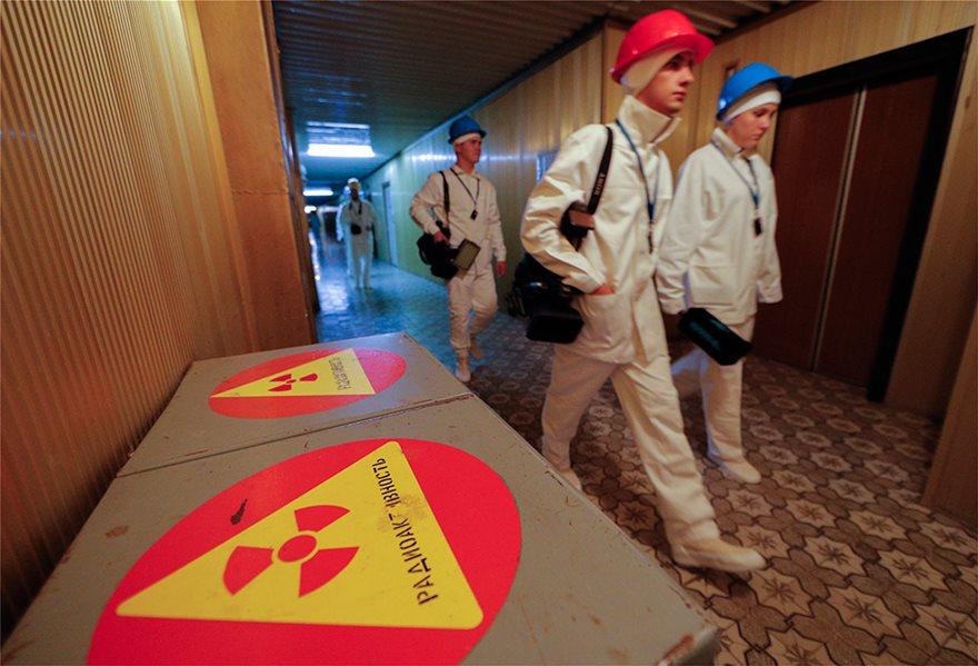 chernobyl1