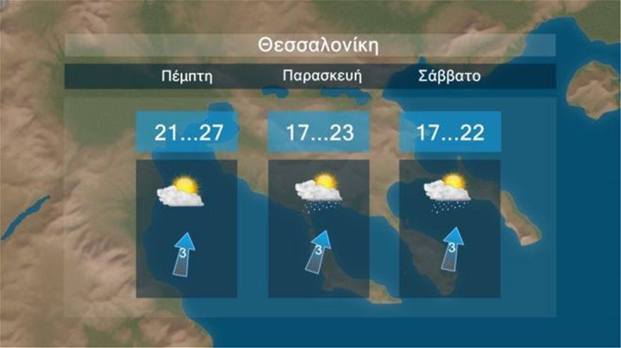 days_thessalonikh