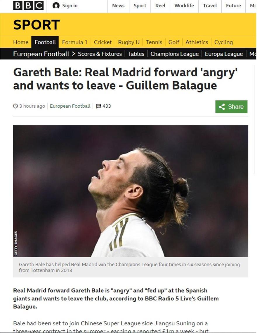 Bale_bbc