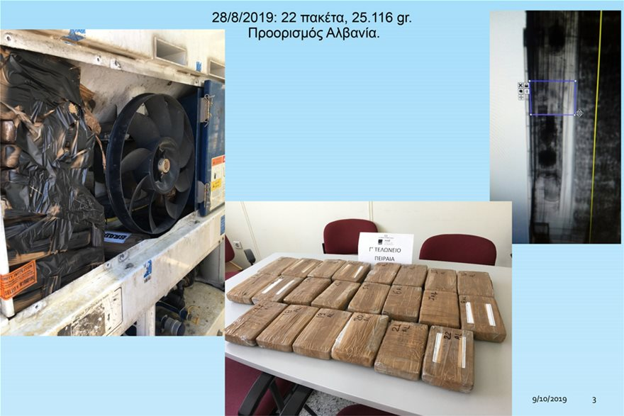 3rd-Customs-office-of-Piraeus-drugs-3
