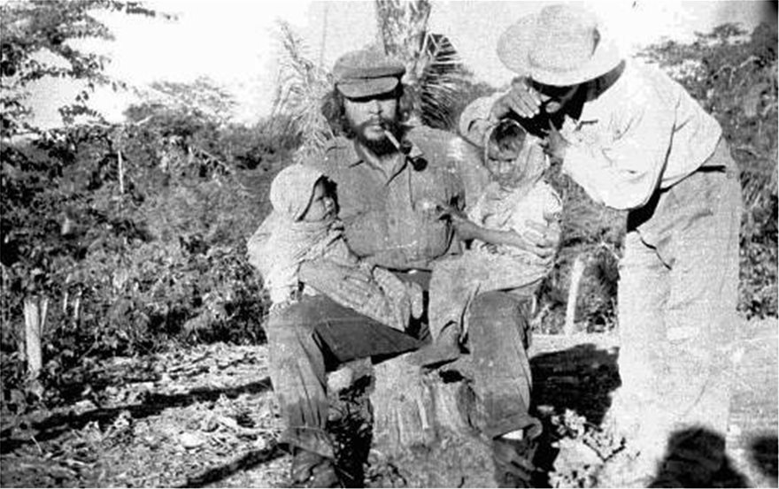 Che-in-Bolivia-_1_