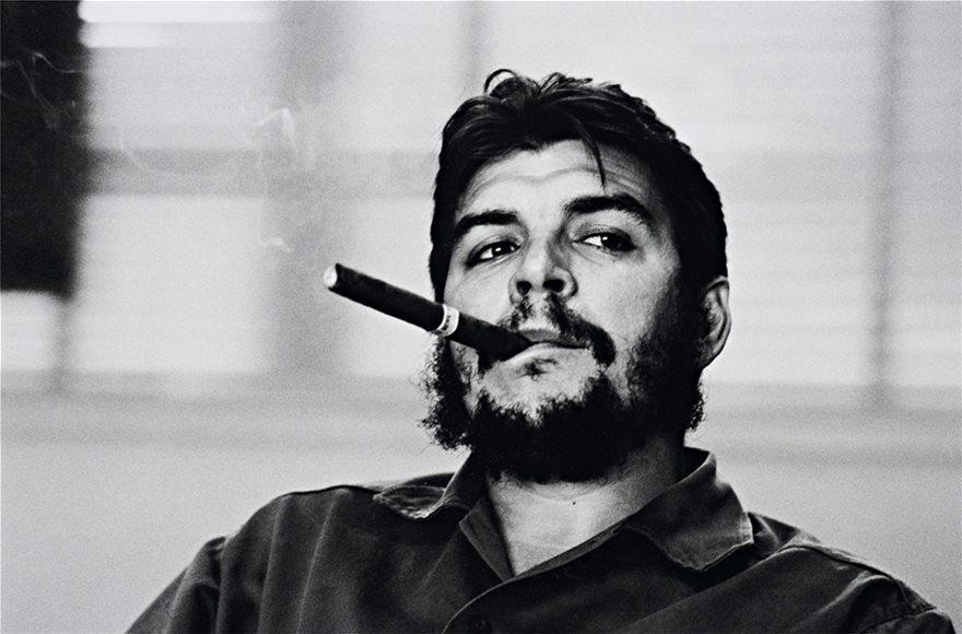 che-cigar