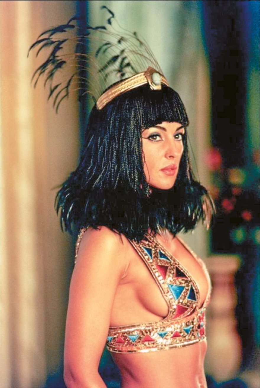 F6-Kleopatra