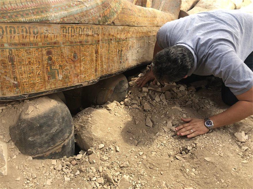 sarkofagoi_egypt1