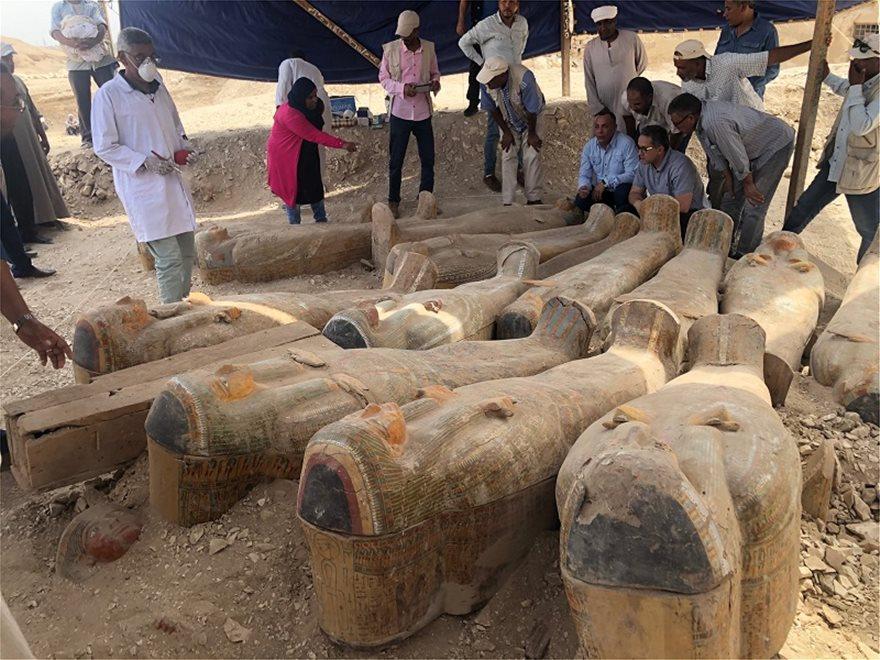 sarkofagoi_egypt2