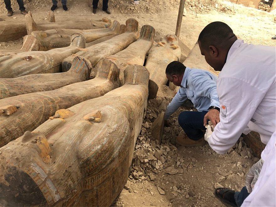 sarkofagoi_egypt3