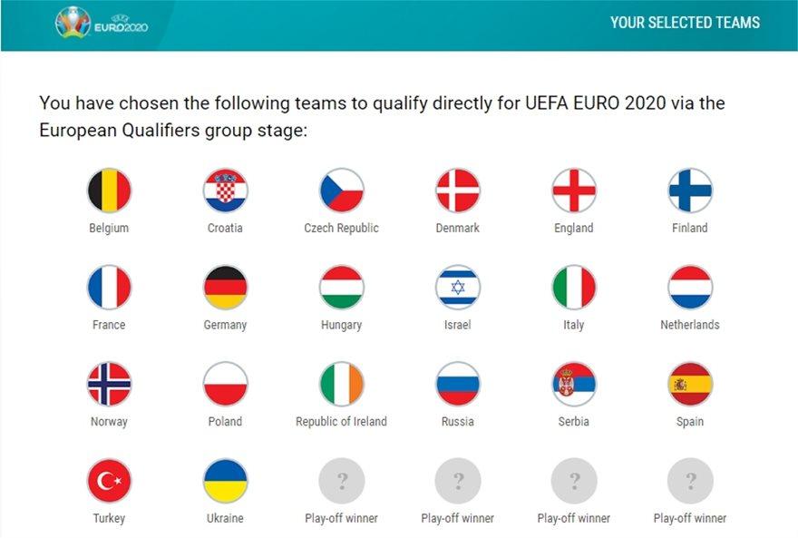 EURO_2020_1