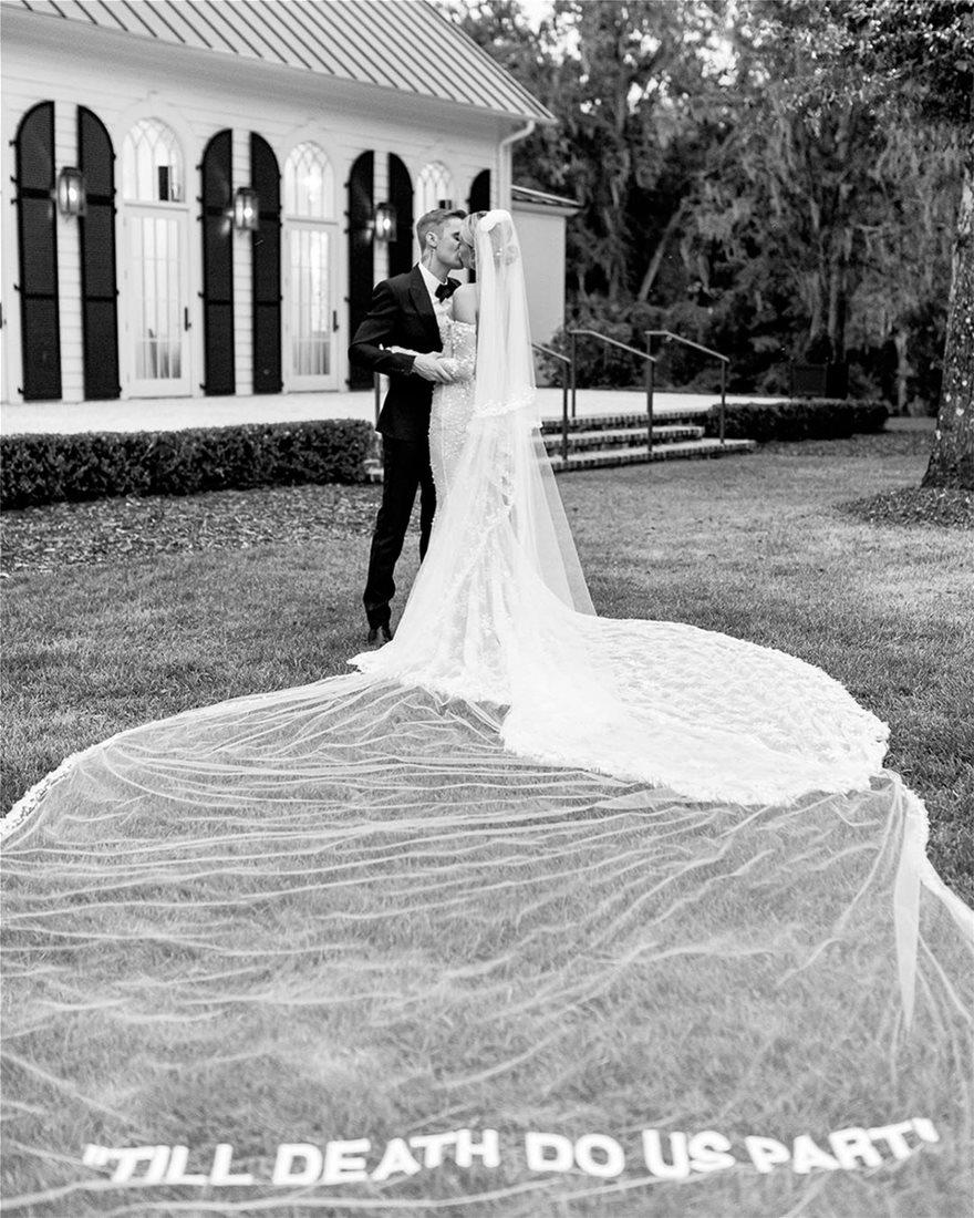 Ραντεβού γάμου δωρεάν τοποθεσίες