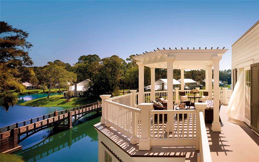 _MPB-Architectural-Inn-Carolina-Suite-3rd-Floor-V2-1920x1200