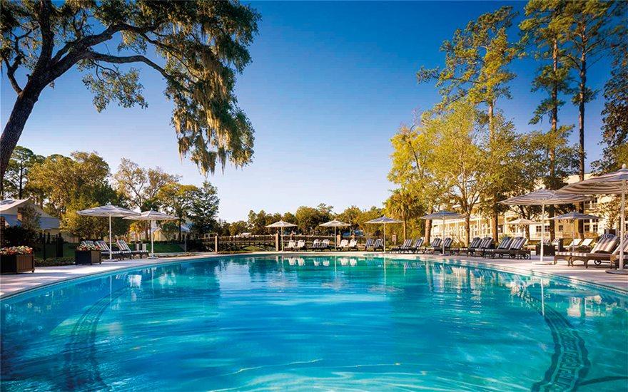 _MPB-Architectural-Inn-Family-Pool-1920x1200