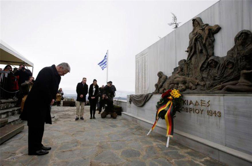 17744472_Greece-Germany-Gauck_JPEG-01a5a