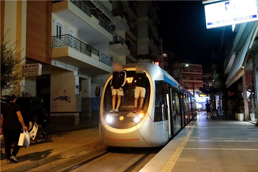 tram-paidia1