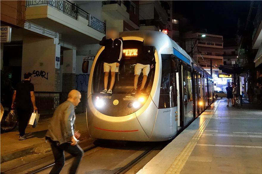 tram-paidia2