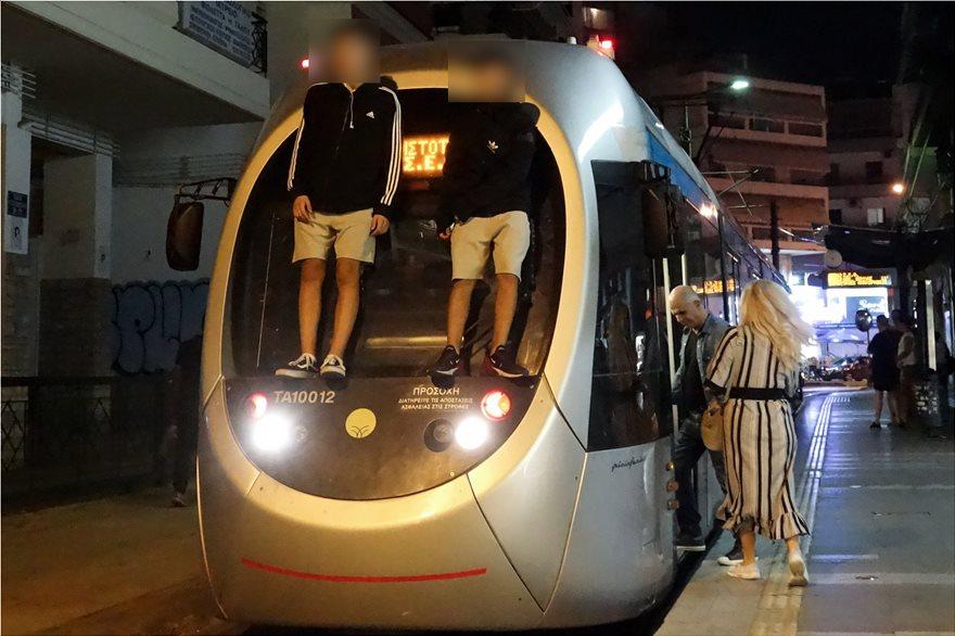 tram-paidia3
