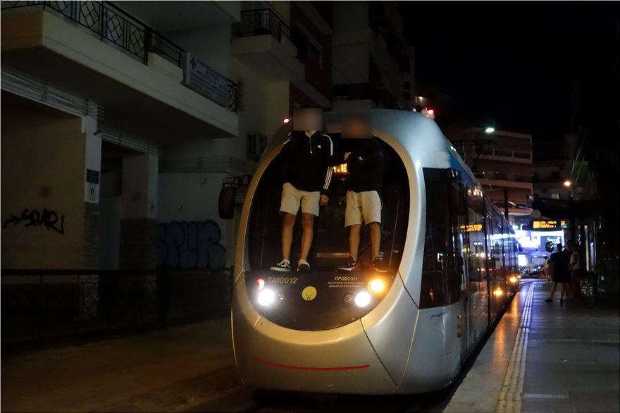 tram-paidia4