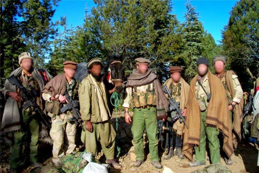 delta-5-in-Afganistan