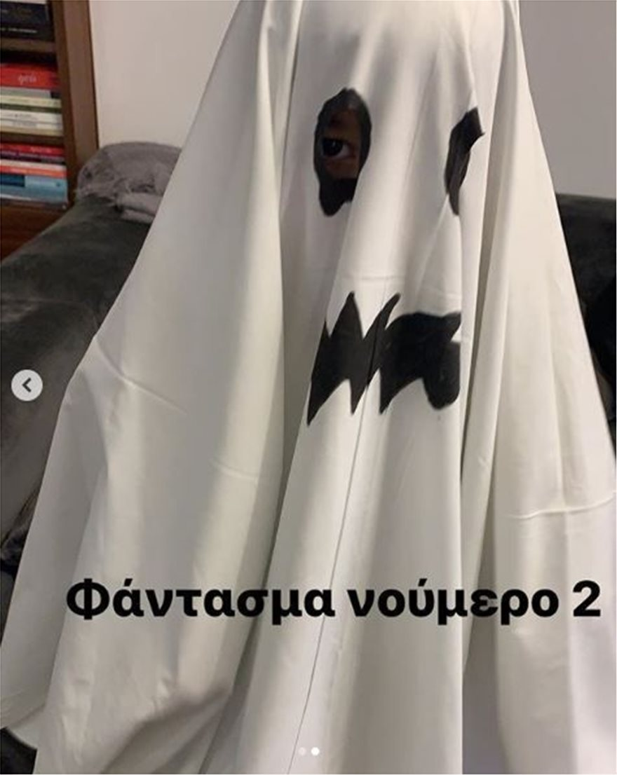 fay_skorda2