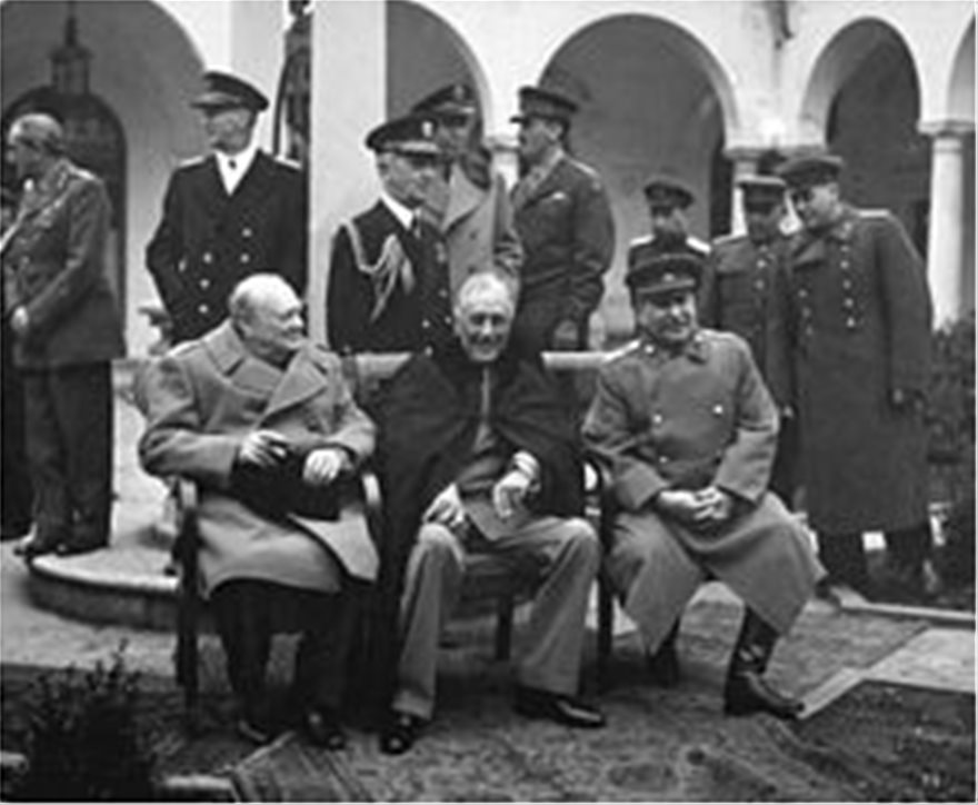 260px-Yalta_Conference__Churchill__Roosevelt__Stalin___B_W_