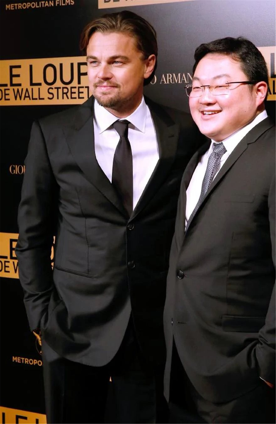 jho-low-DiCaprio-_1_