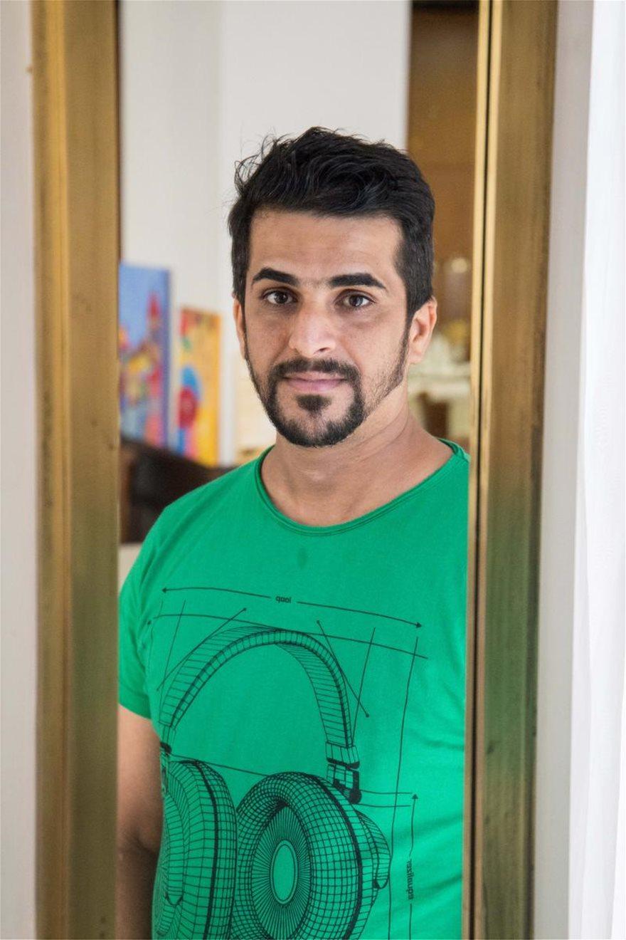 Kareem_Al_Humaidi