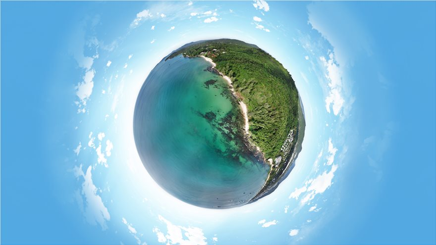 VF_Purpose_Pillar_Planet_Widescreen