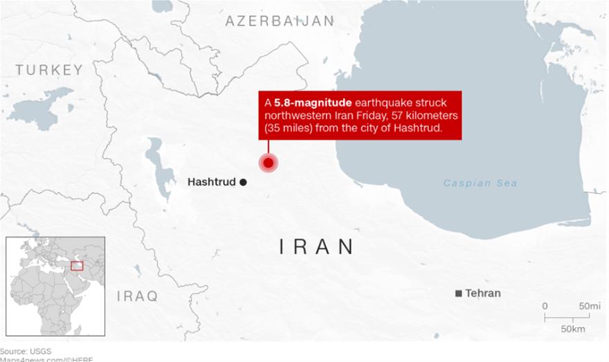 iran_cnn