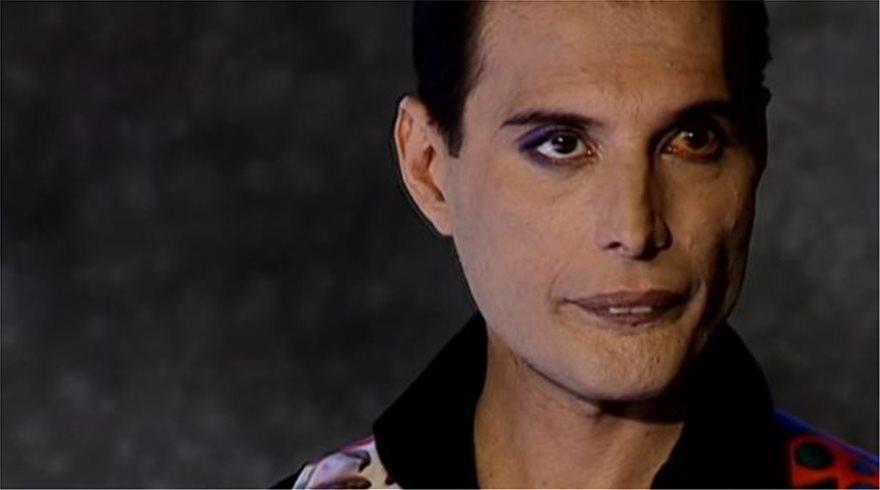 0_Freddie-Mercury