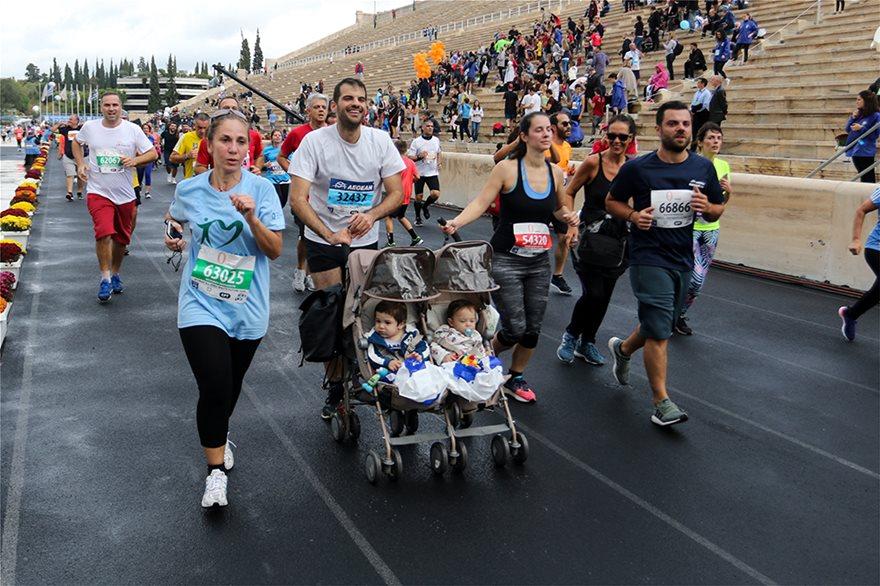 runners12