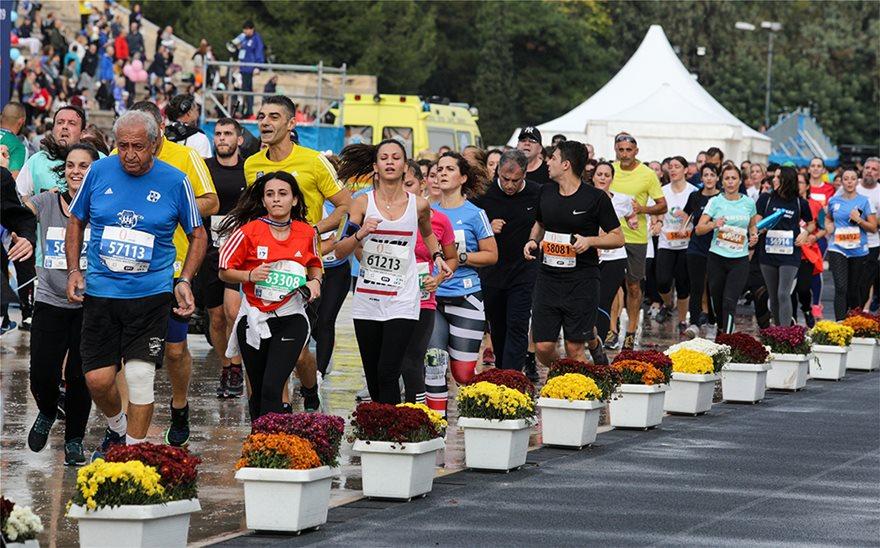 runners9