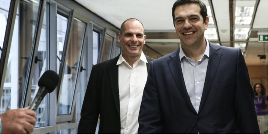 varoufakis-tsipras-ypoik-2019-05-08