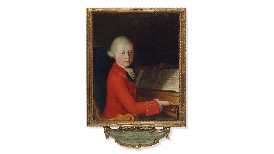 http___cdn_cnn_com_cnnnext_dam_assets_191113091511-mozart-young-portrait-auction