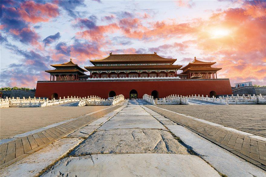 52318819_l_Forbidden-City-in-Beijing