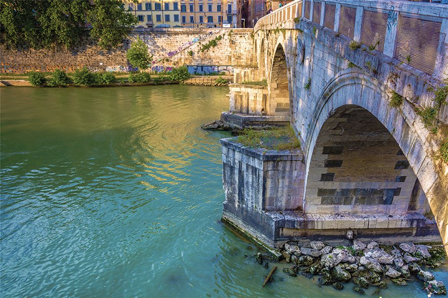 58615641_l_Ponte-Sisto-Rome