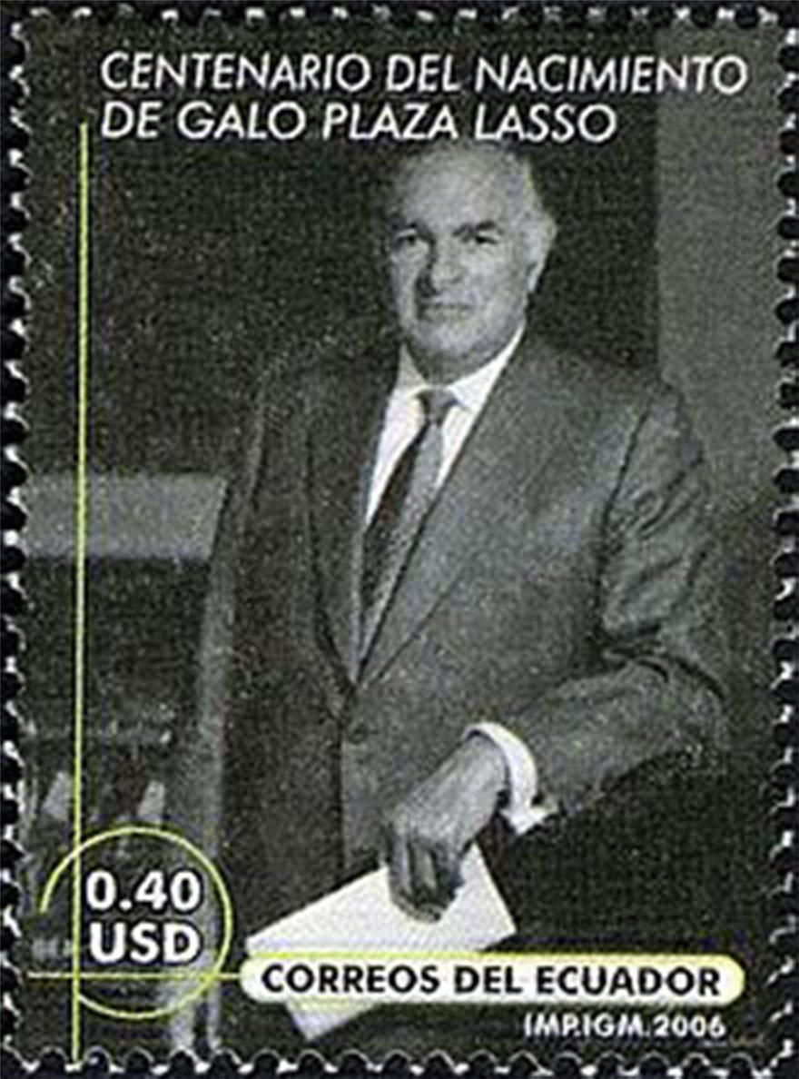 Stamps_of_Ecuador__2006-102