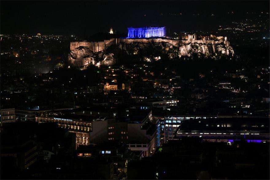 akropoli-athina-mple