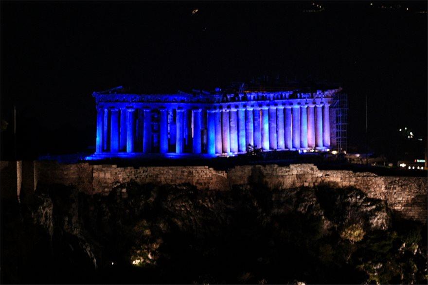 akropoli-mple-kontino