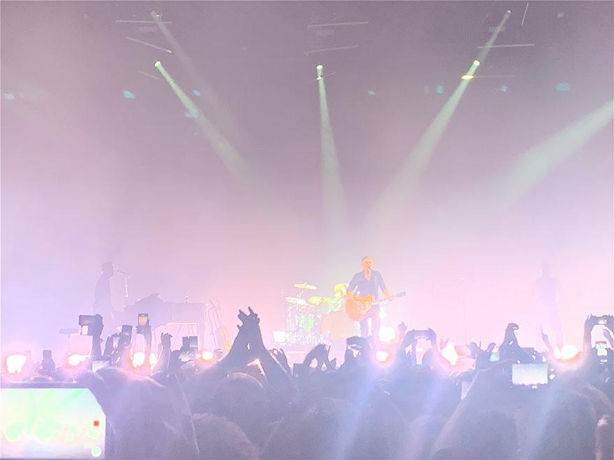 concert8