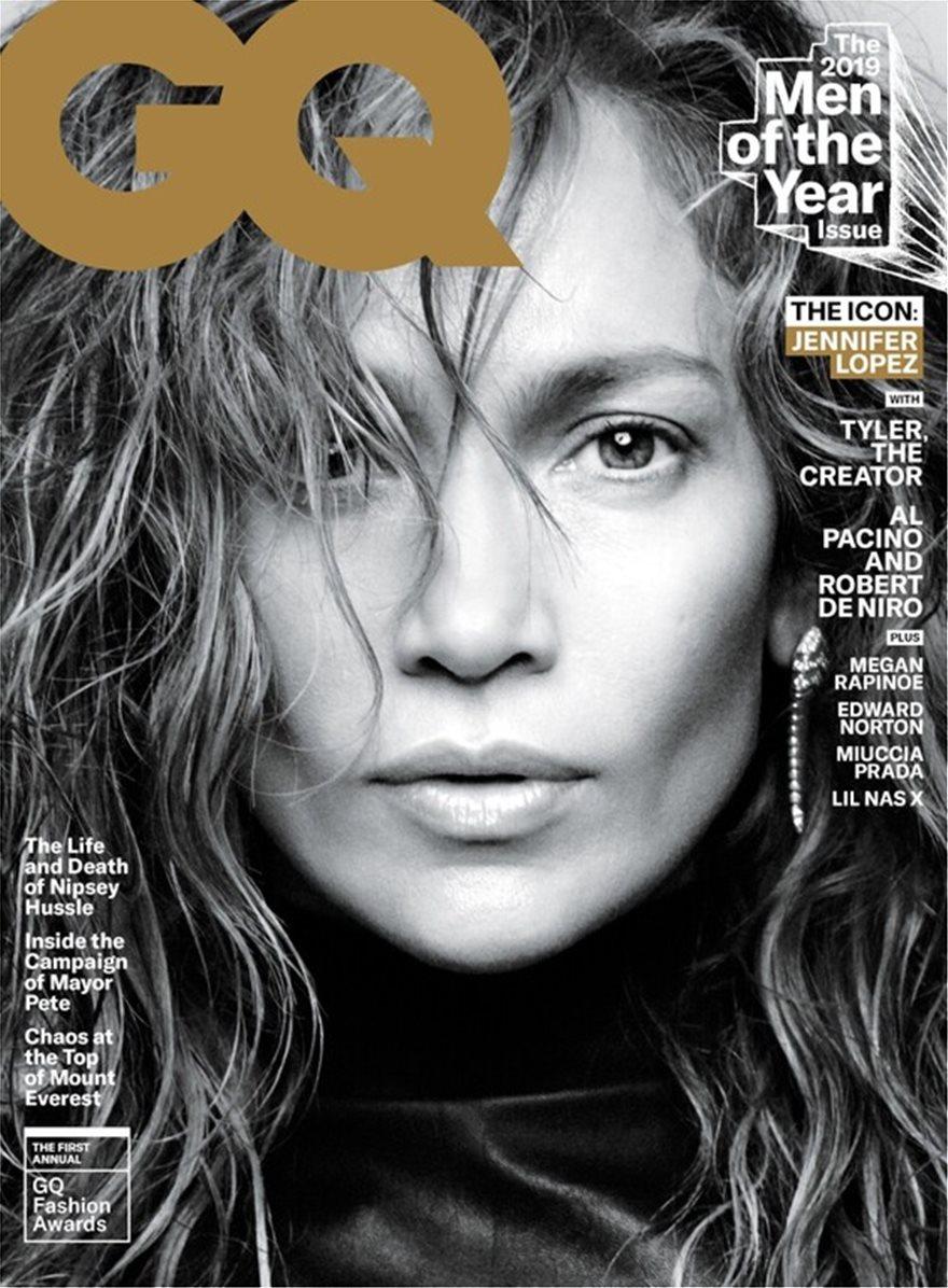 Jennifer-Lopez-GQ-Sexy-Photoshoot-1