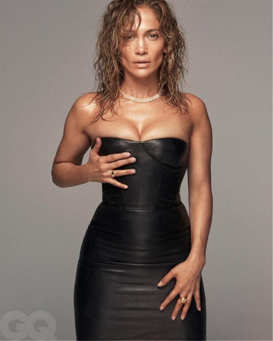 Jennifer-Lopez-GQ-Sexy-Photoshoot-2