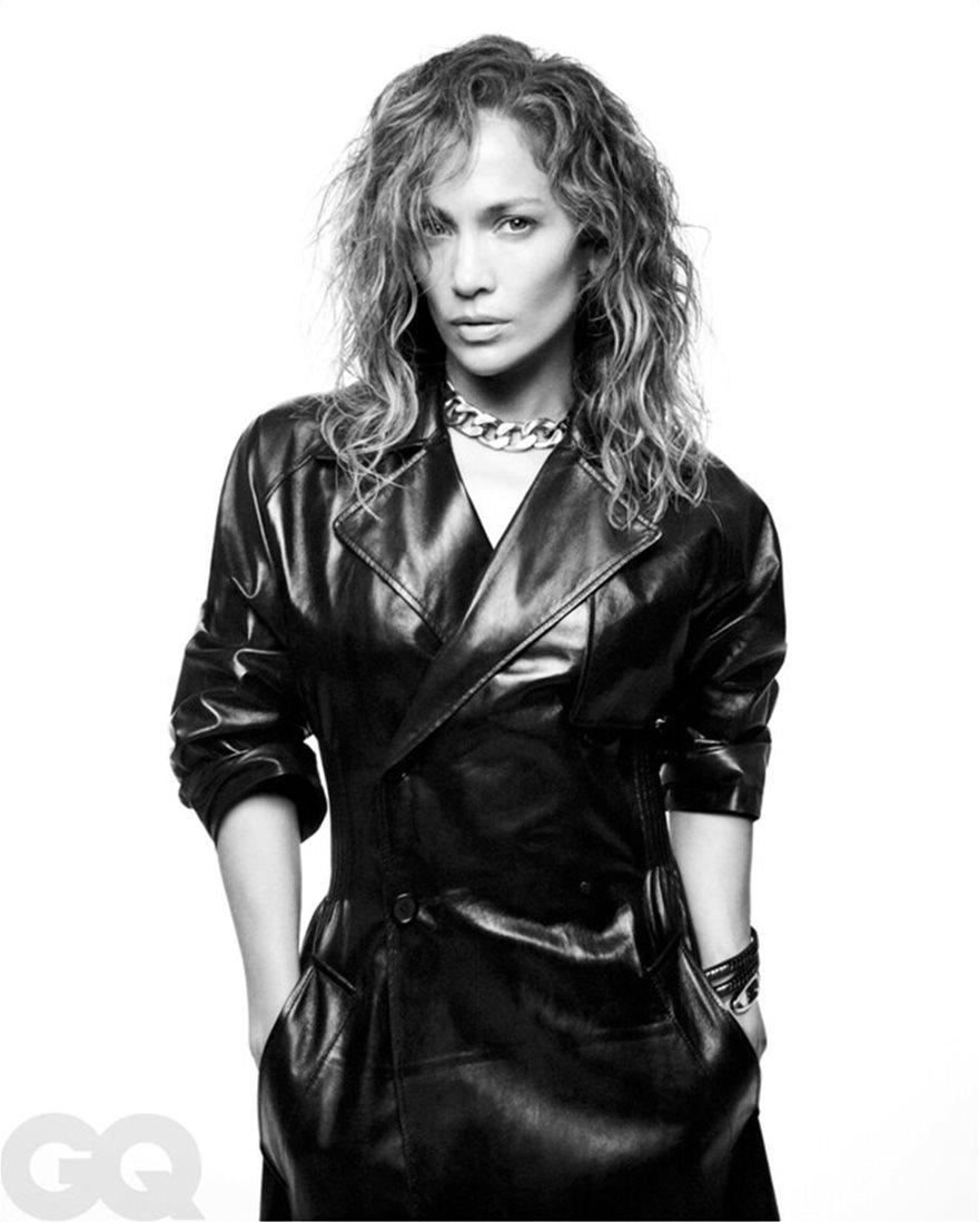 Jennifer-Lopez-GQ-Sexy-Photoshoot-3