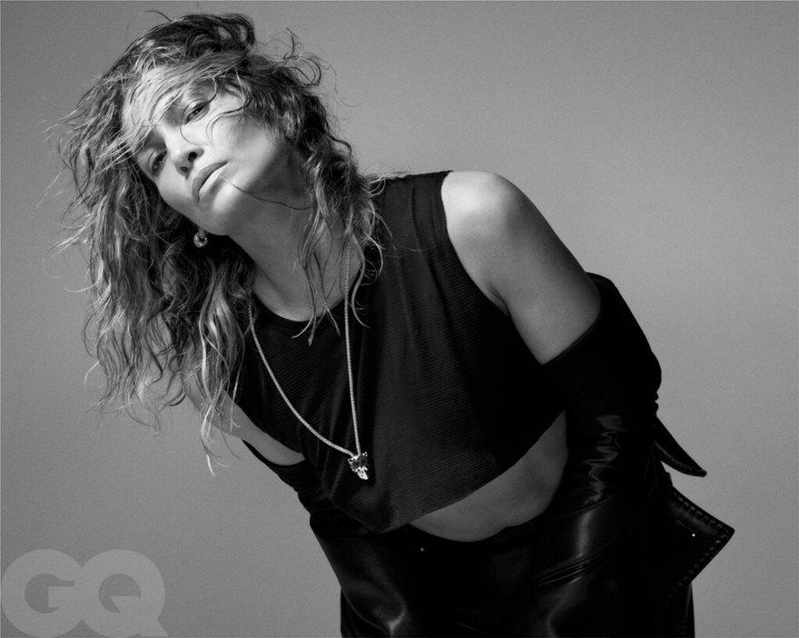 Jennifer-Lopez-GQ-Sexy-Photoshoot-4