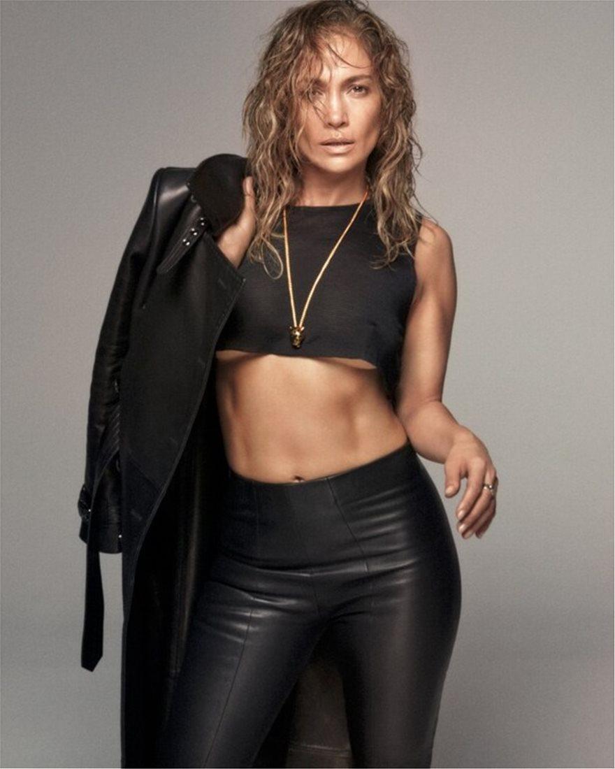 Jennifer-Lopez-GQ-Sexy-Photoshoot-5