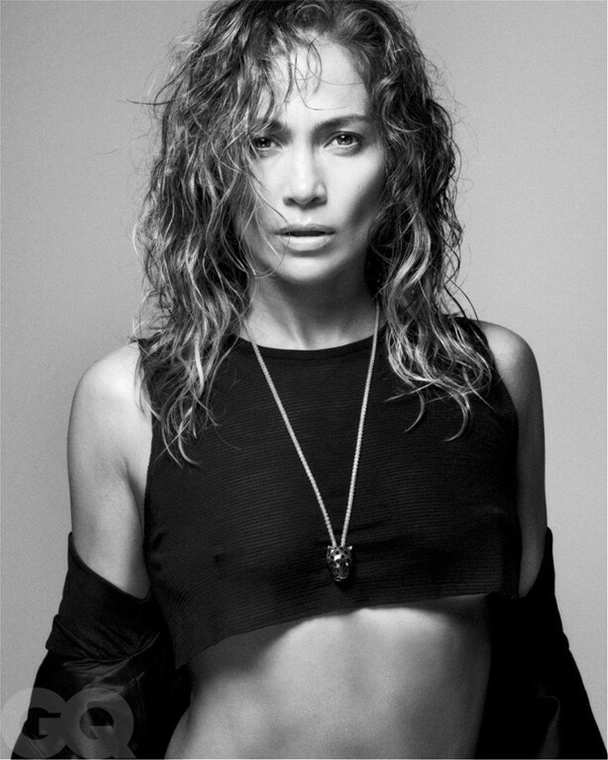 Jennifer-Lopez-GQ-Sexy-Photoshoot-6