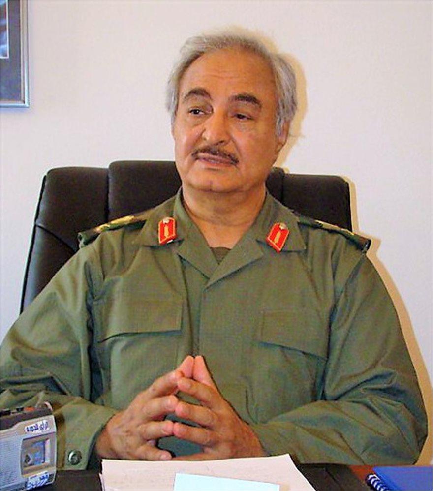 General_Haftar__1_