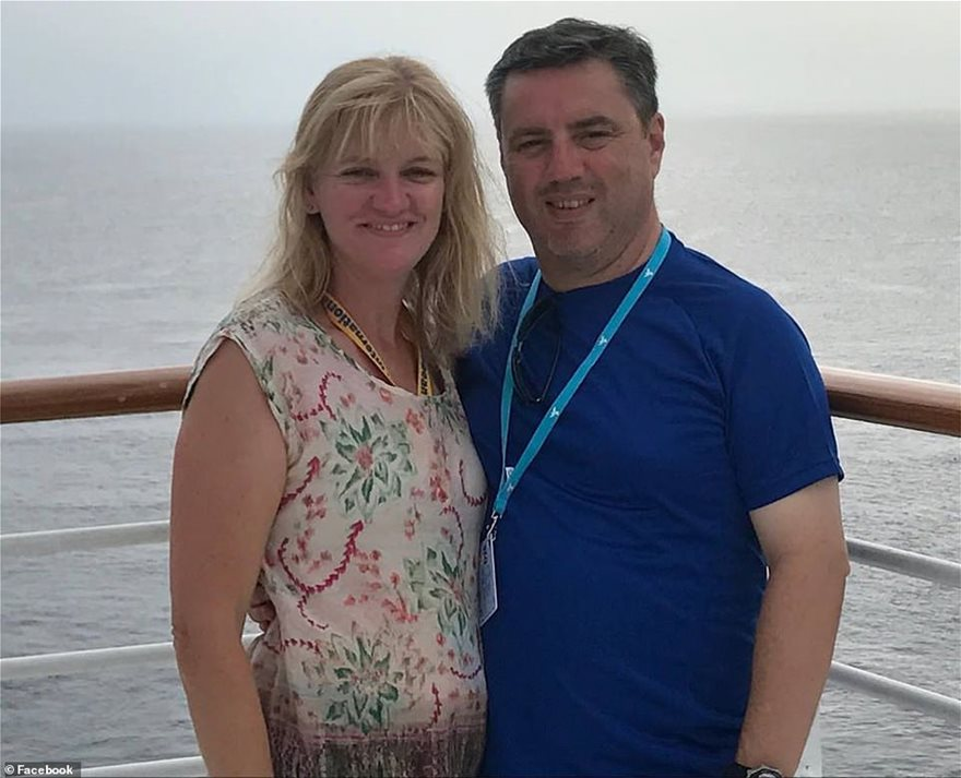 22012118-7772591-Among_those_listed_as_missing_is_North_Sydney_family_of_four_par-a-6_1575921394780