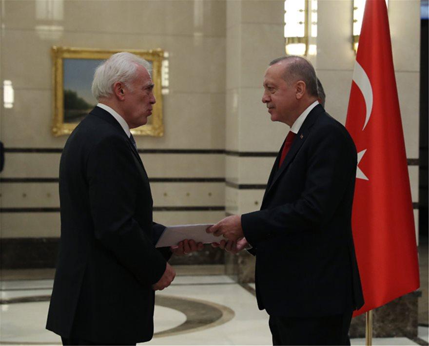 erdogan_diam1