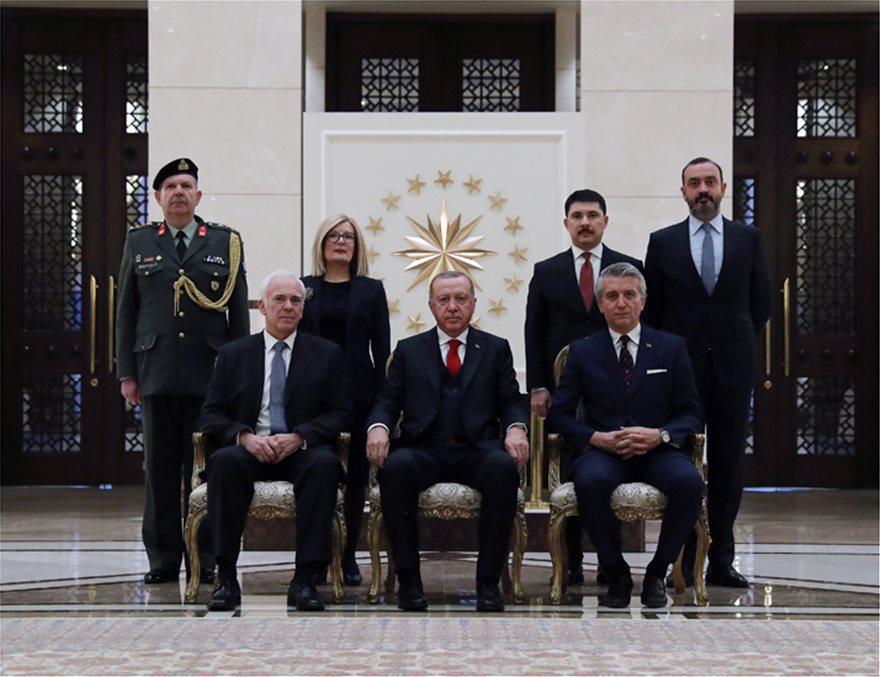 erdogan_diam2